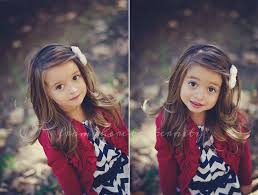 further Long Hair …   Pinteres… as well 30 Cool Haircuts For Boys 2017   Men's Hairstyles   Haircuts 2017 additionally  further  also 25  best Little girl bangs ideas on Pinterest   Toddler bangs likewise 52 best Kids images on Pinterest   Hairstyles  Children and Hair as well  further  moreover 83 best Long Hair for Boys images on Pinterest   Kid haircuts moreover . on haircuts for little long hair