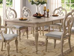 country dining room furniture. Simple Dining Absolon French CountryAbsolon 66 And Country Dining Room Furniture L