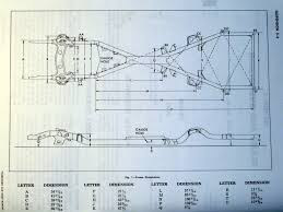 1969 chevrolet impala wiring diagram on 1969 images free download 1964 Impala Wiring Diagram 1969 chevrolet impala wiring diagram 10 2006 chevrolet impala wiring diagram 1969 oldsmobile cutlass wiring diagram 1964 impala wiring diagram for ignition