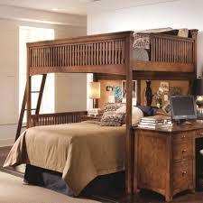 bed frames marvelous bedroom frames american furniture warehouse