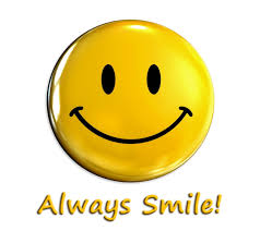 Cool Smiley Wallpapers for Mobile ...