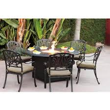 full size of outdoor fire table rona outdoor fire pits with seating outdoor fire pits gas