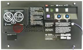 chamberlain professional formula 1 garage door opener remote