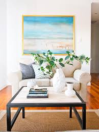 Living Room:Coastal Views Accent Furniture Coastal Cottage Dining Room  Furniture Coastal Living Cottage Modern
