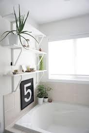Design Sponge Bathrooms Black Bathroom Designsponge Cork Floor Bathroom Design Sponge