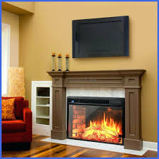 full size of fireplaces amazing flat electric fireplace insert ideas of panel wall mount heater popular
