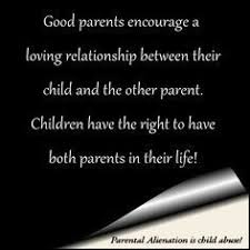 Quotes About Single Moms Being Strong Magnificent Children's Rights Fatherless Woman Syndrome Raising And Teaching