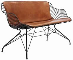 luxury lounge chairs. Related Post Luxury Lounge Chairs