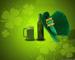 Saint Patricks Day Funny Pictures Tumblr Quotes Captions Wallpaper