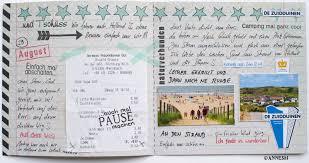 reisetagebuch anne581 niemals ohne reisetagebuch