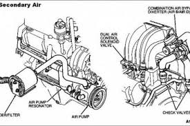 ford motor parts diagram 4 9 l 1986 petaluma ford f 150 engine diagram likewise 1993 ford tempo engine diagram