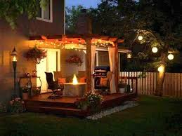 outdoor table lamps for patio lovely lamps patio photo ideas outdoor table lamps for patio floor