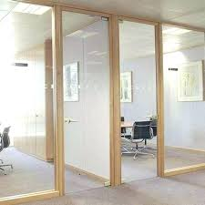 frameless interior doors glass front door swinging interior doors medium size frameless interior glass doors uk
