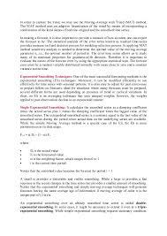 the ways we lie essay summary a summary of the ways we lie by the way we live now essay chapters summary and analysis