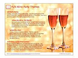 Wine Download Tasting Scorecard Temperature Chart Wine