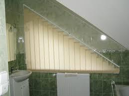Holen Sie Sich Die Jalousien Fürs Badezimmer Isotra Jalousiende