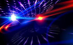 DJ Lights Wallpaper Download HD 13931 ...