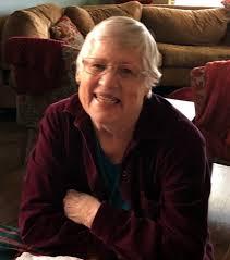 Candace Ratcliffe Obituary - Austin, TX