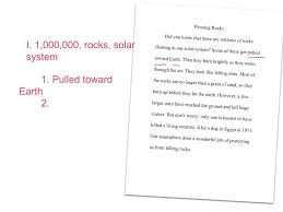 The key word outline has completely transformed writing for our family. Pin On Challenge A