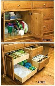 replace cabinet drawers plastic kitchen cabinet drawers replace old plastic kitchen cabinet drawers replace kitchen cabinet