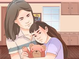 how to use behavior modification steps pictures make a behavior intervention plan for an autistic child
