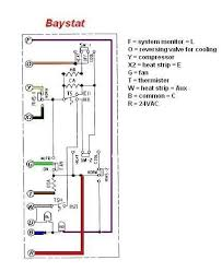 honeywell digital thermostat pro 3000 wiring diagram wiring diagrams honeywell th3210d1004 installation manual at Honeywell Thermostat Pro 3000 Wiring Diagram