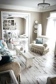 best ideas about painted wood floors on white floor paint garage uk