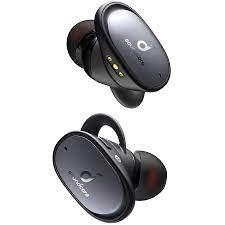 Tai Nghe Bluetooth True Wireless Anker Soundcore Liberty 2 Pro A3909 - Hàng  Chính Hãng - Tai nghe True Wireless Nhãn hiệu Soundcore by Anker