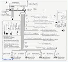 jvc r330 wiring diagram not lossing wiring diagram • kd r330 wiring diagram simple wiring diagram rh 28 mara cujas de jvc car stereo wiring diagram jvc head unit wiring diagram