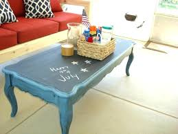 Image Chalk Ideas For Old Coffee Tables Hand Painted Coffee Table Coffee Table Painted Coffee Table Ideas For Hatiterlukasite Ideas For Old Coffee Tables Coffee Tables Painting Old Coffee Table