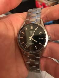 Lifelong Dream Tag Heuer Lifelong Dream Watch Watches