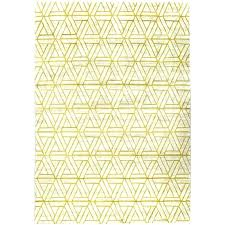 area rug yellow white and gold area rug yellow and white rug light gray gold area