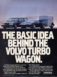 Www.facebook.com ferrari 458 vs volvo amazon '67 vöcks sponsor: Hauling And Hauling Volvo S Ads For The 740 Turbo Hemmings Daily Volvo 740 Volvo Macchine Sportive