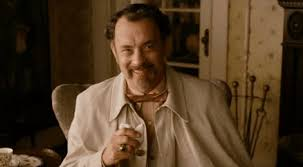 movies showing how genius the coen brothers are co the ladykillers 2004 i imdb 6 2