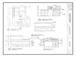 reception desks measurements interesting reception desk dimensions of a reception desk recherche google reception desk dimensions