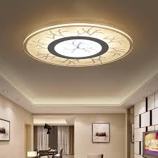 aliexpresscom modern led ceiling lights acrylic design
