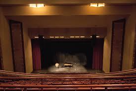 Adler Theater Davenport Seating Chart Balcony Floor Adler Theatre