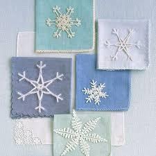 118 best snowflake images