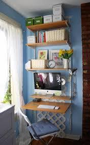 tiny unique desk home office. 145 best images on pinterest home desk ideas and office tiny unique p