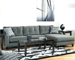 cool couches for sale. Cool Bedroom Couches Couch Fascinating Small That Look Splendid For Your Resort . Sale