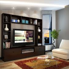 Small Picture Buy Mars Wall Unit Wenge Online at lowest prices in India at