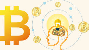 As i write this, bitcoin trades for about $60,000. Close The Sidebar Home News Trends Tech Science Digital Misc Contest Close The Sidebar Everything You Need To Know Before Buying Bitcoin In Today S Post You Ll Learn 6 Essentials Before Buying Your First Stake In Bitcoin Everything You Need To Know