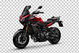 yamaha tracer 900 motorcycle yamaha