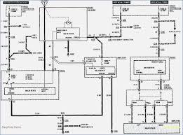 2001 bmw z3 wiring diagram bestharleylinks info 1996 bmw z3 radio wiring diagram at Bmw Z3 Stereo Wiring Harness
