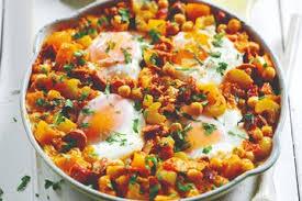 Egg Recipes UK | <b>British Lion</b> Eggs