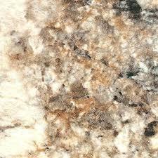 antique mascarello laminate countertop antique laminate p capable photograph addition antique mascarello laminate countertop sheet belanger