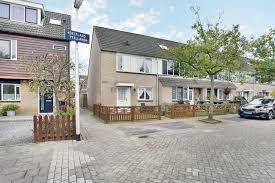 Te Koop Brantjesstraat 6 Purmerend Hoekstra En Van Eck M R