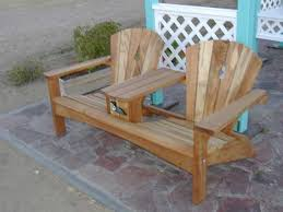 Tall Adirondack Chair Plans Schwep