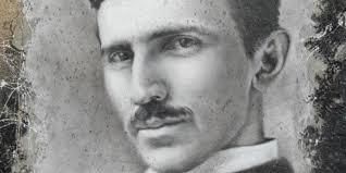 nikola tesla essay when w is boss tesla on wifi and gender  when w is boss tesla on wifi and gender equality raw science o nikola tesla facebook