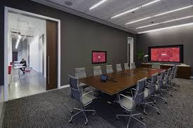 office space colors. 11_executiveboardroom700x466 office space colors
